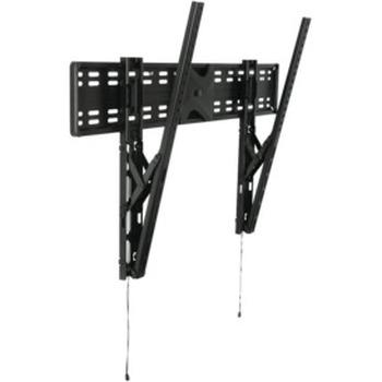Tilt TV Wall Bracket Extra Large (47-90