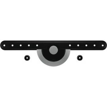 Fixed TV Wall Bracket Easy-mount (32-70