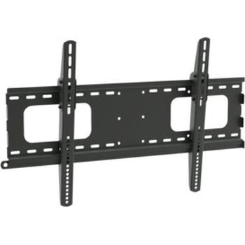Fixed TV Wall Bracket Large (37-80