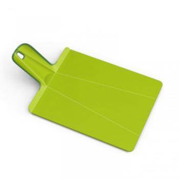 Chop2Pot Plus - Folding Chopping Board Large