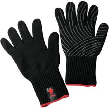 Premium Glove Set Large