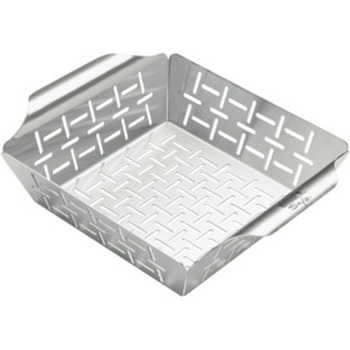 Small Grill Basket