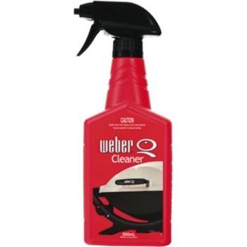 Q Cleaner