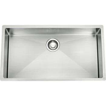 Plaza Sink