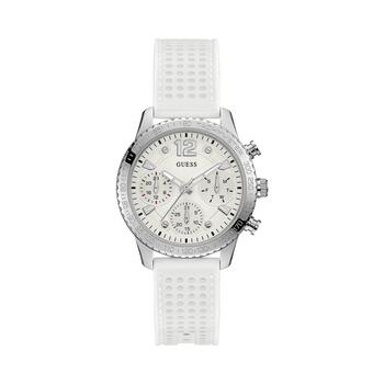 Guess Ladies Marina Watch (Model:W1025L1)