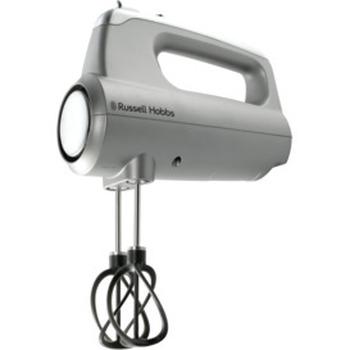 Helix Hand Mixer