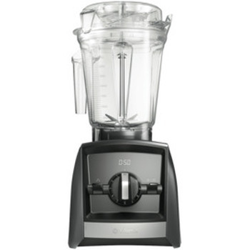 Ascent Series A2300i High-Performance Blender