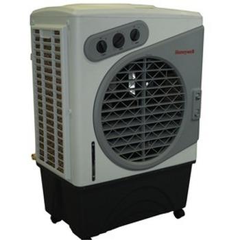 60L Outdoor Evaporative Cooler