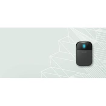 Wi-Fi Air Conditioner Controller - Black