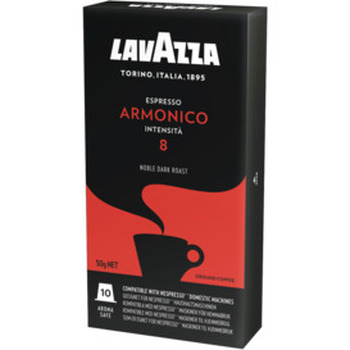 Nespresso Compatible Capsules - Armonico