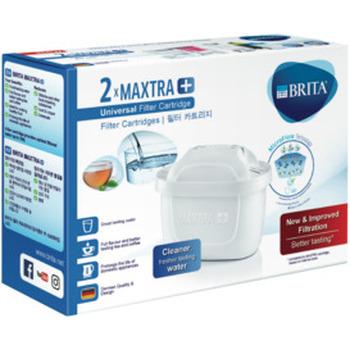 Maxtra  2 Pk