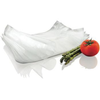 VacPro Pre-cut bags 22cm x 30 cm