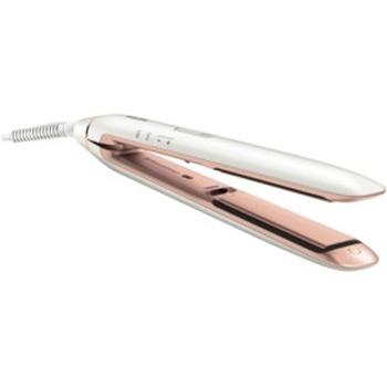 Moisture Protect Straightener