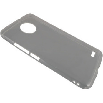Moto E (4th Gen) Protective Case