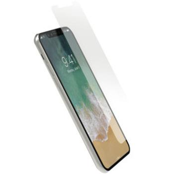 iPhone 11 Pro Xs, X Glass Screen Guard
