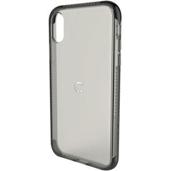 iPhone Xr Orbit Pro Protective Case - Black
