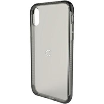 iPhone Xs, X Orbit Pro Protective Case - Black