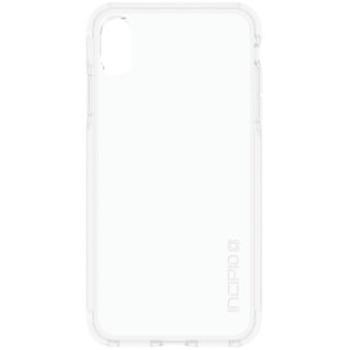 iPhone Xs Max Reprieve Sport Case