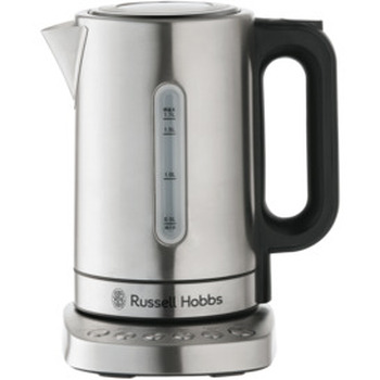 Addison Digital Kettle