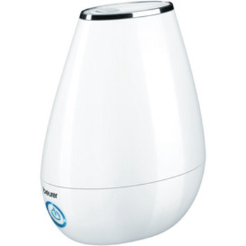 20m2 Air Humidifier with Aromatherapy