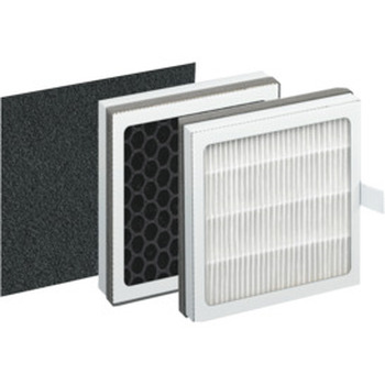 Replacement Filter for LR200