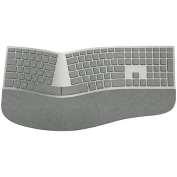 Surface Ergonomic Wireless Keyboard
