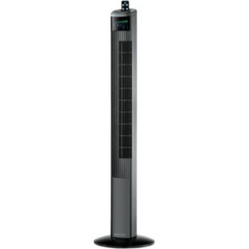 116cm Arctic LED Display Tower Fan