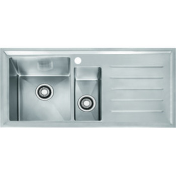 Vela Sink