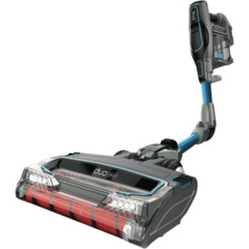 IONFlex 2x Cord Free Ultra-Light with Duoclean