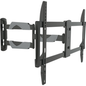 Tilt TV Wall Bracket Large (37-70