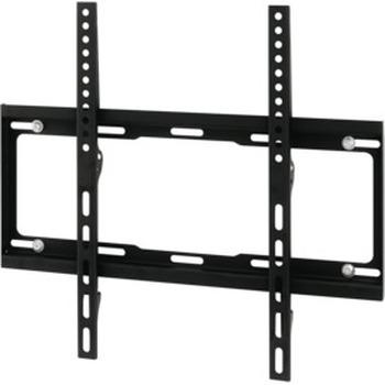 Fixed TV Wall Bracket Medium (15-37