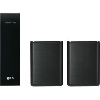 2.0Ch 140W Wireless Rear Speaker Kit