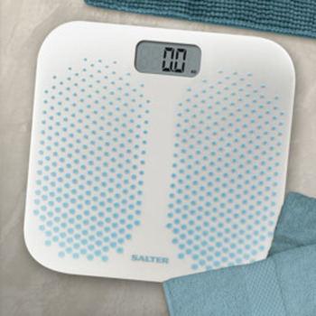 Clinical Anti-Slip Electronic Scale