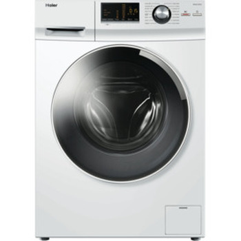 7.5kg Front Load Washer