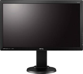 "BenQ BL2405HT 24"" LED Monitor"