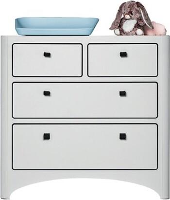 Leander Dresser