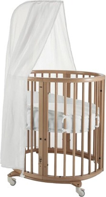 Stokke® Sleepi™ & Sleepi™ Mini
