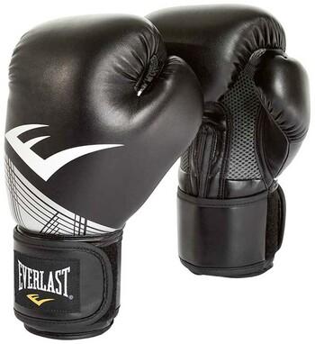 Everlast Pro Style Advance Training Gloves