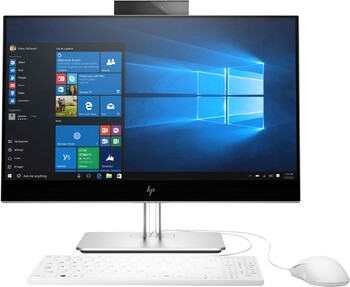 """HP EliteOne 800 G3 23.8"""" All-in-One PC"""