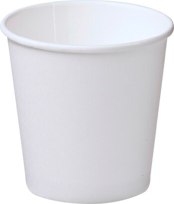 Castaway Paper Cups