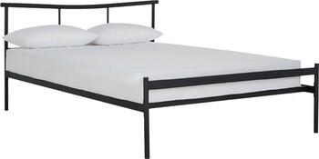 Tokyo Double Bed