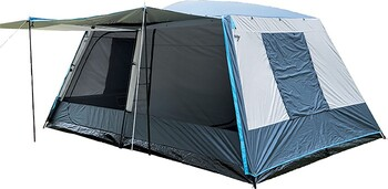 Wanderer Goliath 10P Dome Tent