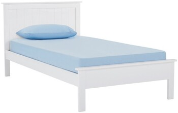 Elegance King Single Bed