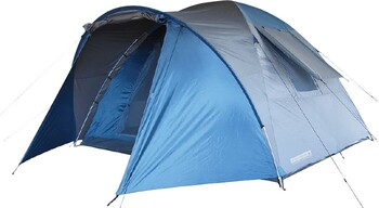 30% off Wanderer Magnitude Dome Tents