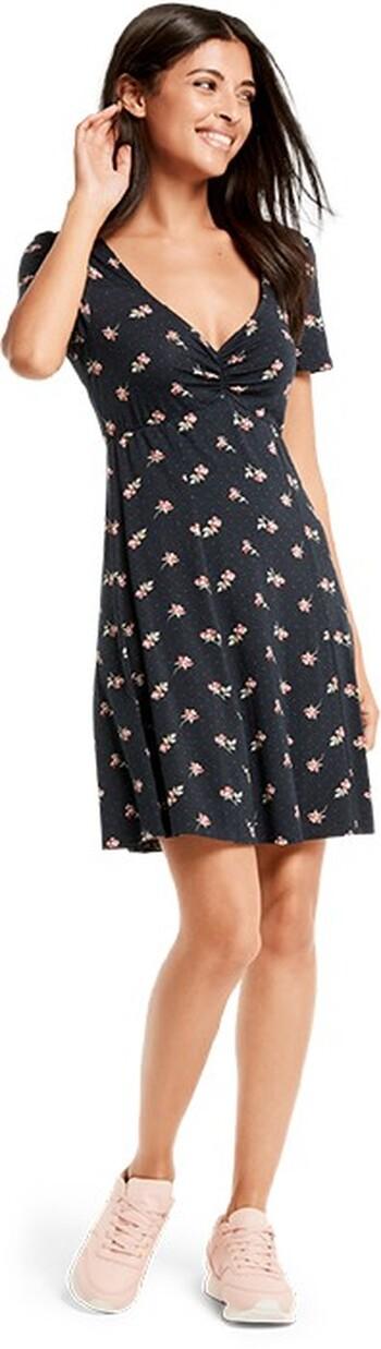 Miss Shop Princess Dress
