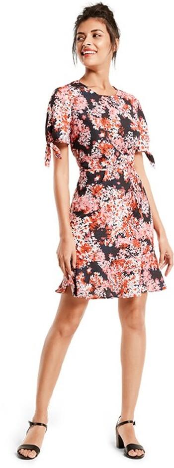 Stella Sunkissed Dress