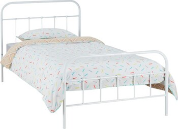 Willow King Single Bed