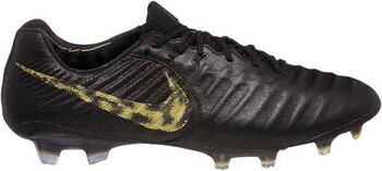 Nike Tiempo Legend 7 Elite Football Boots