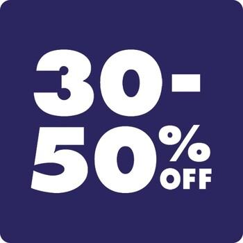 30-50% off Wanderer Adults & Kids Sleeping Bags