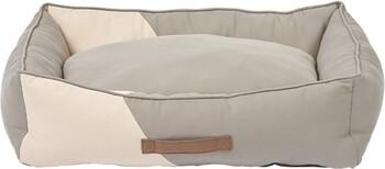 Harmony Linear Dog Basket